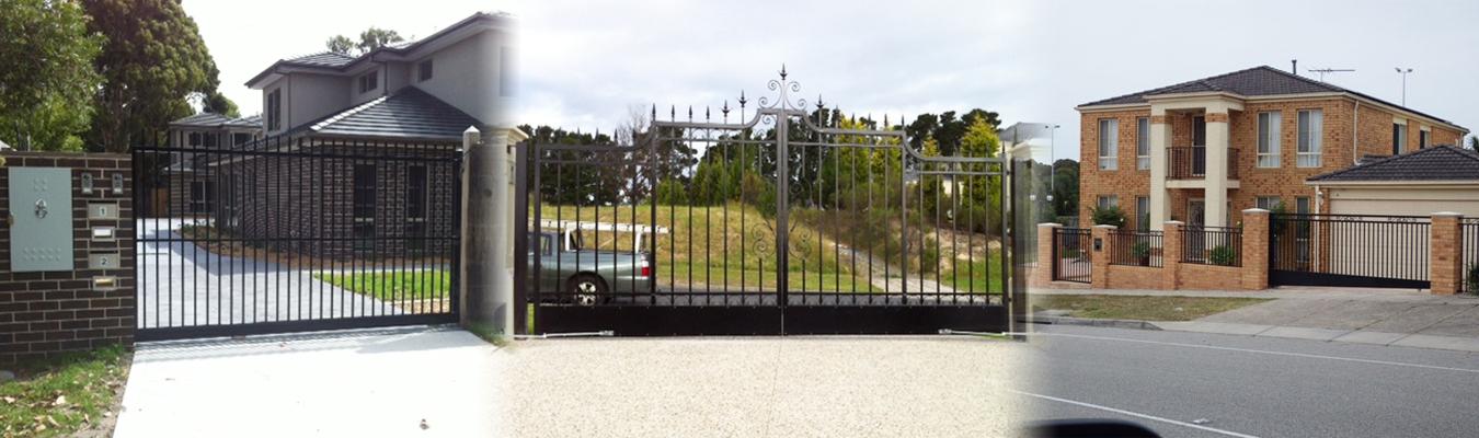 S c los angeles electric gate repair ca driveway gates for Electric motor repair albuquerque