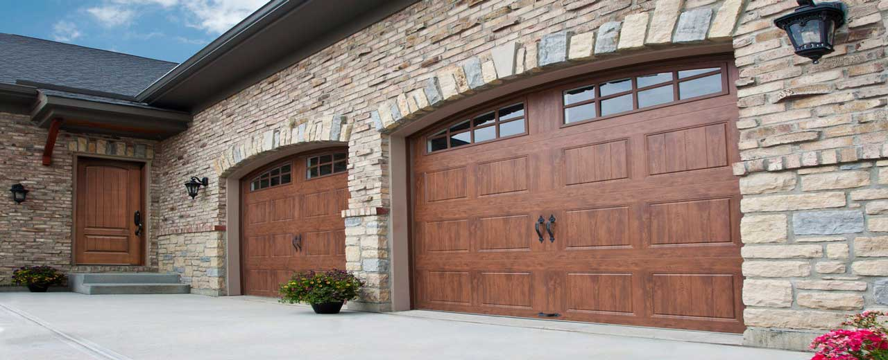 Garage Door Repair Los Angeles Ca S C Garage Doors