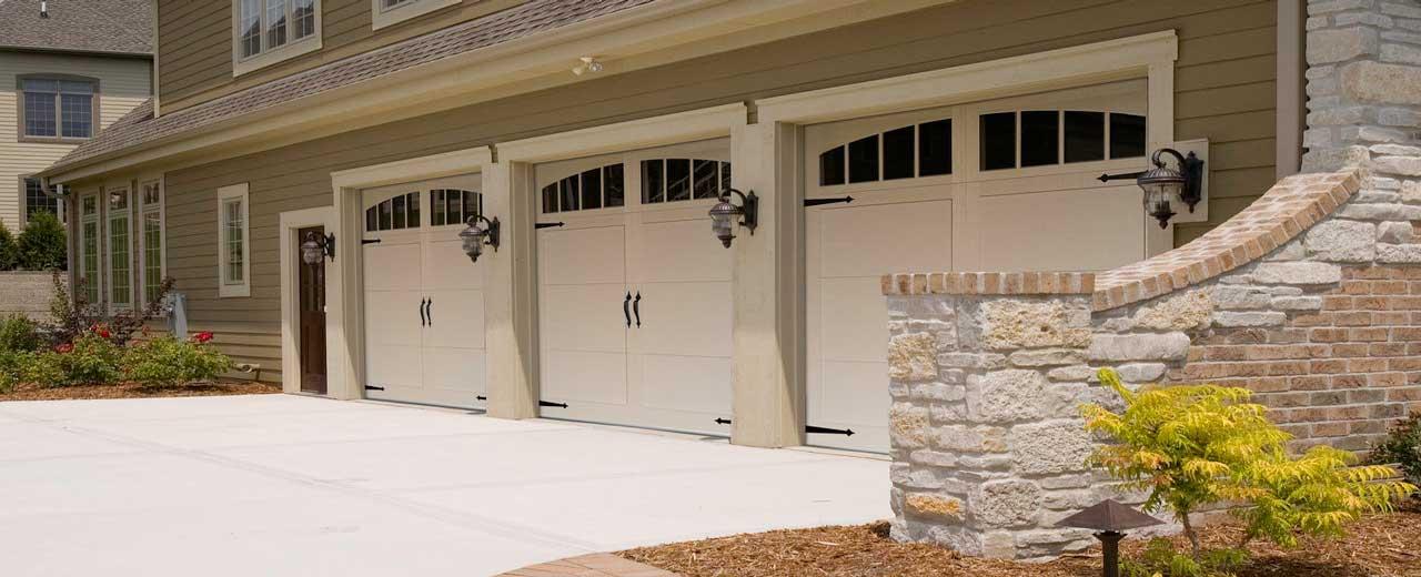 Garage door repair los angeles ca garage door repair los for Electric motor repair los angeles