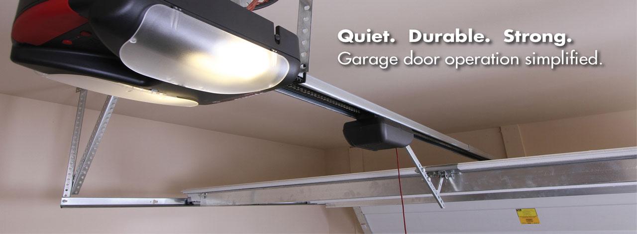 S C Garage Door Opener Repair Los Angeles Ca